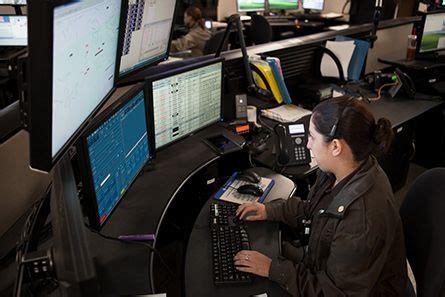 ng   emergency call management motorola solutions