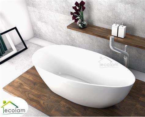 freistehende badewanne 160 freistehende badewanne 160 x 70 cm ablauf click clack