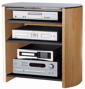 Hifi Tv Rack : alphason fw750 4 lo b hifi stands ~ Michelbontemps.com Haus und Dekorationen