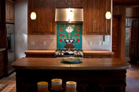talavera tile kitchen backsplash talavera tile kitchen backsplash quinn designs 5975