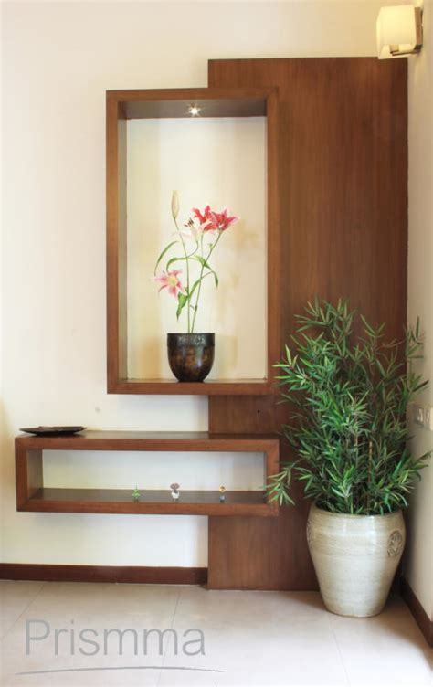 indian home interior designs foyer design rachna tiwari interior design travel