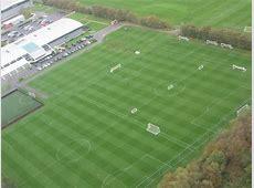 Trafford Training Centre Wikipedia