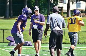 Williams College football team set to open season against ...