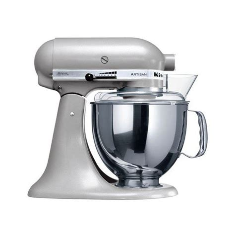 kitchenaid mixer ksm artisan getprice australia prices sorry currently unavailable