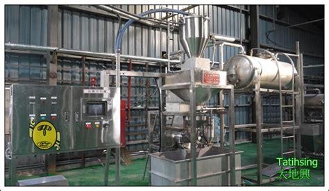 auto production lineautomatic soymilk extraction plantauto soymilk making machine standard