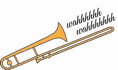 Sad Trombone Maddow Rachel Tv Tonight Election