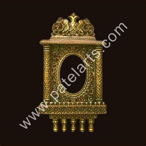 wooden jharokha wooden jharokha jharokha buy carved
