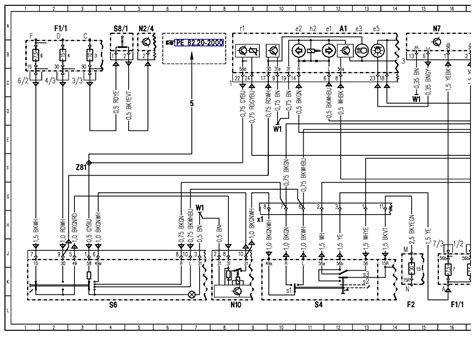 Engine Wiring Harness Replacement Within Diagram