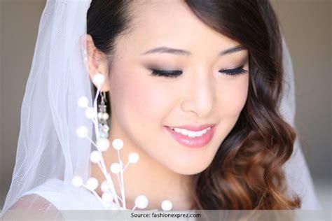 japanese bridal makeup tips      indian