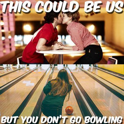 Funny Bowling Memes - pin by selene pinto on bowling pinterest