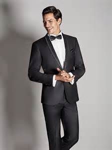 costumes mariage homme costume mariage costume marié costume mariage homme dans votre magasin de mariage point mariage