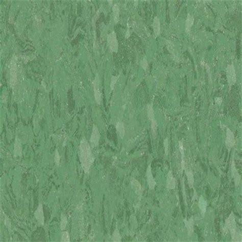 linoleum flooring green azrock standard vinyl composition tile vct