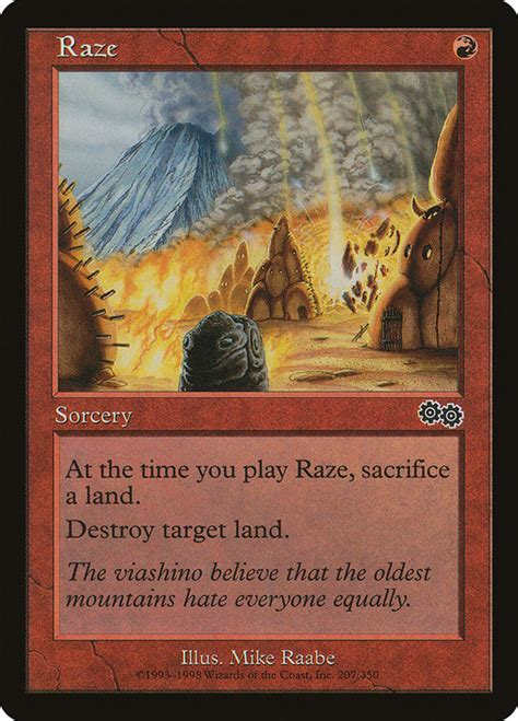 Your card will expire in the next {{subscription.daysleft}} days. Top 10 Land Destruction Cards in Magic: The Gathering | HobbyLark