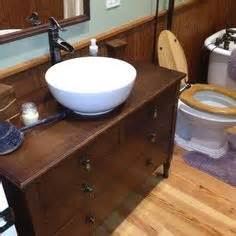 western style bathroom sinks western style bathroom sinks and westerns on pinterest