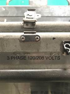 U5b50 U4f9b U5411 U3051 U306c U308a U3048   U4e0a120 208 Volt 3 Phase Panel