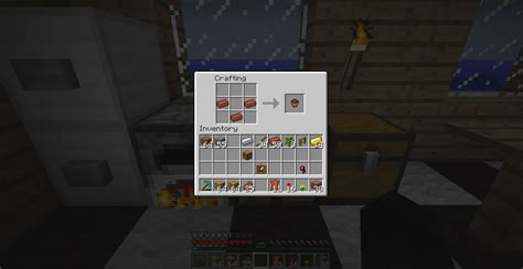 cool stuff for room minecraft 1 4 2 the block brothers