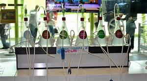 Bar A Oxygene : bpifrance inno g n ration fait salle comble bpifrance servir l 39 avenir ~ Medecine-chirurgie-esthetiques.com Avis de Voitures