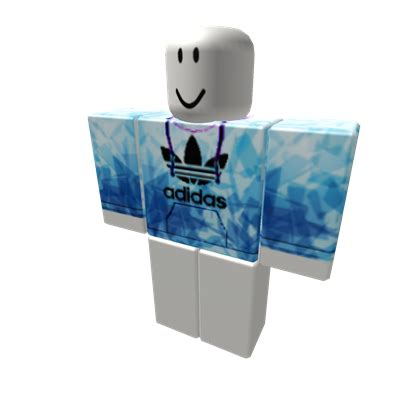FREE FREE FREE | [CLOTHES] CLOTHES - Roblox