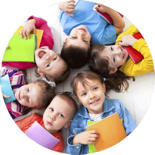 preschool academy manassas va learning tree academy 409 | 884
