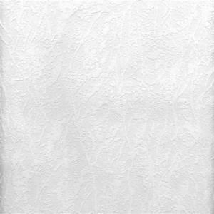 Splatter Paintable Plaster Texture 497 96295 Brewster ...