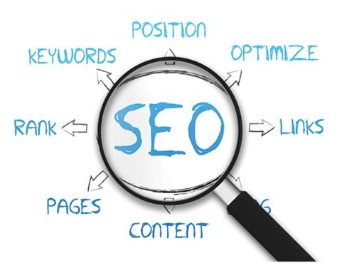 Seo Sme by 10 And Simple Seo Tips For Smes Xinnuo Trade
