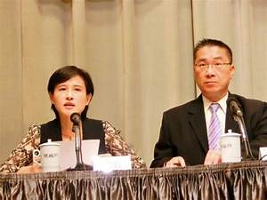 《TAIPEI TIMES》 Cabinet approves bill for human rights ...