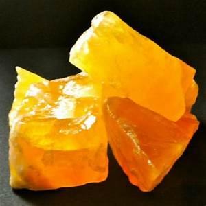 Orange Etre Rappelé : bienfaits des min raux calcite orange neo bien tre ~ Gottalentnigeria.com Avis de Voitures
