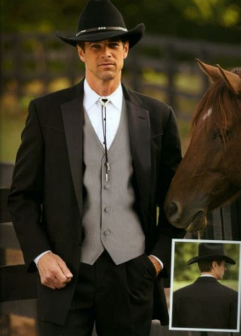 Western Wedding Wear For Men  Formal Wear For Men & Women
