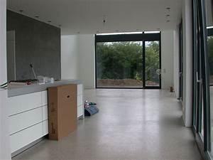 Welche Fliesen Für Küchenboden : k chenboden modern haus design m bel ideen und innenarchitektur ~ Sanjose-hotels-ca.com Haus und Dekorationen