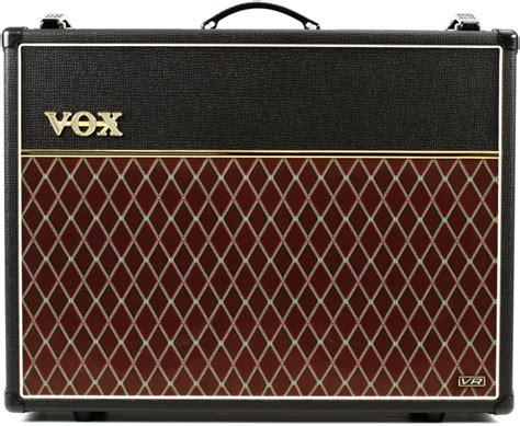 Vox Announces New Ac30s1 Amplifier