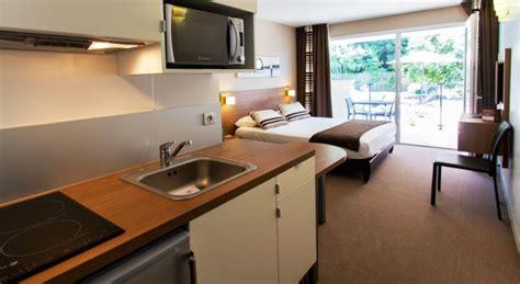 chambre hotel montpellier hôtel journée montpellier montpellier mpl forme hotel