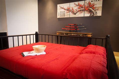 Nuru Massage Body Slide Massages