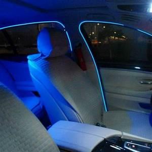 Led Auto Innenraum : 10 besten interior mouldings bilder auf pinterest autos fahrzeuginnenr ume und innenr ume ~ Orissabook.com Haus und Dekorationen