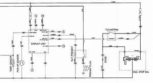 Kioti Tractor Parts Diagram