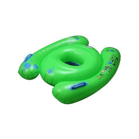 siege bebe gonflable siége bébé gonflable 1 2 ans pour se familiariser avec l 39 eau