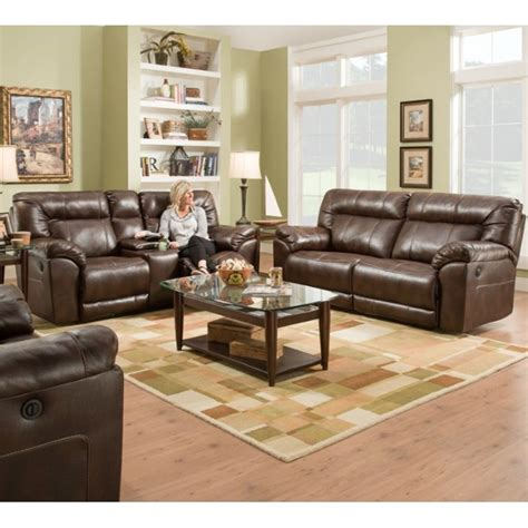 Simmons Upholstery 50571br Reclining Living Room Group. Farmer Sinks Kitchen. Double Basin Stainless Steel Kitchen Sink. Cabinets Over Kitchen Sink. Mixer Taps For Kitchen Sinks. Tilt Out Trays For Kitchen Sink. Kitchen Sink Smells Like Dirt. Kitchen Sink Drain Leak. Kitchen Sink Protectors