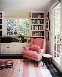 Fell Teppich Rosa : teppich rosa haus deko ideen ~ Markanthonyermac.com Haus und Dekorationen