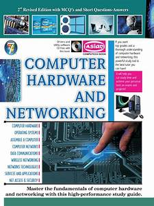 Hardware And Networking Books Pdf Free Download