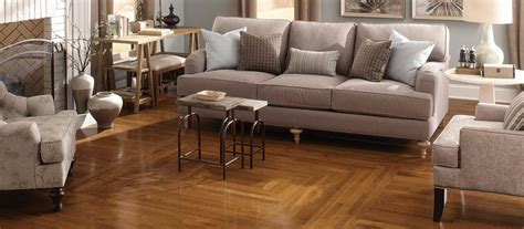 Quality Floors Direct   Somerset Hardwood Flooring