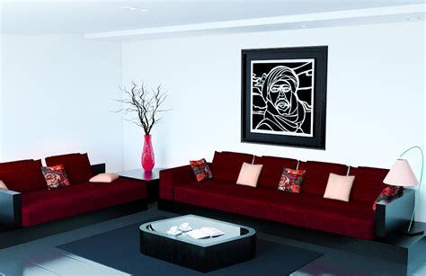deco de chambre adulte moderne décorateur virtuel home and sofa texture agencements