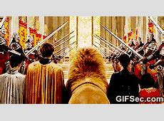 Narnia GIF Find & Share on GIPHY