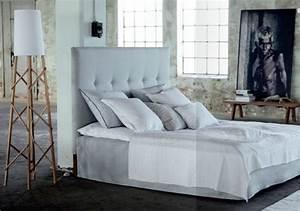 Zimmer Vintage Gestalten : schlafzimmer gestalten und einrichten ~ Whattoseeinmadrid.com Haus und Dekorationen