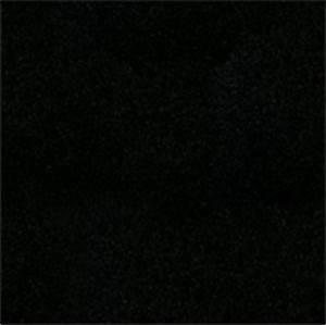 Granit Nero Assoluto : black granite colors gallery page 3 ~ Sanjose-hotels-ca.com Haus und Dekorationen