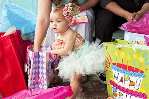 kara 39 s party ideas littlest mermaid 1st birthday party kara 39 s party ideas littlest mermaid 1st birthday party