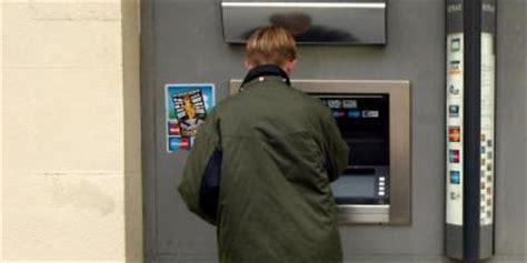carte rechargeable caisse d epargne paiement bancaire retrait jeunes