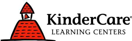 kindercare dunwoody preschool 5695 chamblee dunwoody 283 | preschool in atlanta kindercare dunwoody 983d41faab0f huge