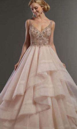 martina liana   size  sample wedding dresses