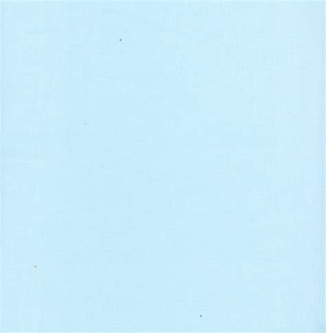 Light Blue Images  Reverse Search