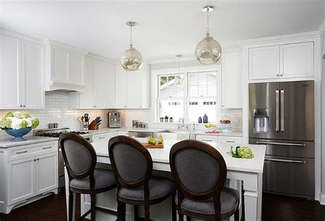 benjamin moore white cabinets cape cod cottage remodel home bunch interior design ideas 300 | Simply White OC 117 Benjamin Moore Kitchen. Benjamin Moore Simply White Kitchen Cabinet Paint Color Anchor Builders.