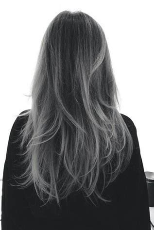 winter fall  hair color trends guide simply
